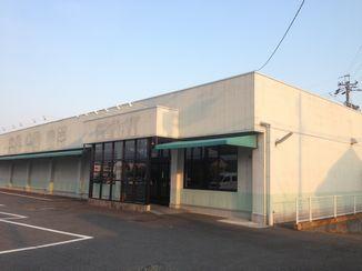 Mrぶんぐ島田店1