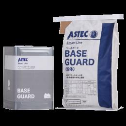 Astec_baseguard