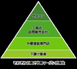 iwata_slice3_11