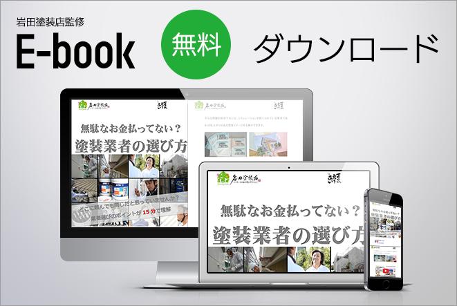 ebookbanner1_01